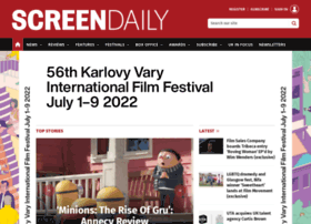 screeninternational.com