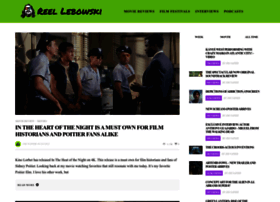 screeninvasion.com