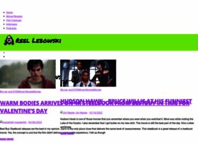 screeninvasion.com