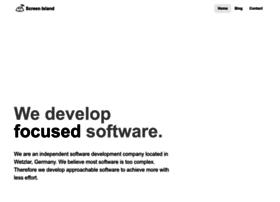 screenisland.com