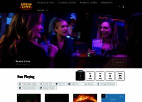screenland.com