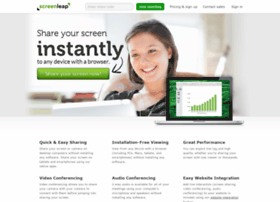 screenleap.com