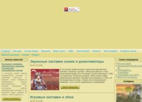 screenmate.ru