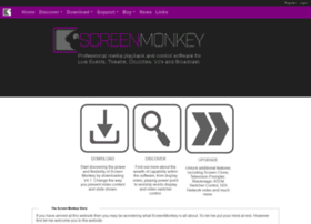 screenmonkey.co.uk