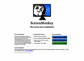 screenmonkey.net