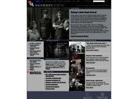 screenonline.org.uk
