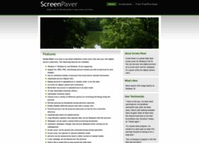 screenpaver.com