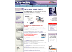 screenplay.com.au