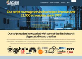 screenplayreaders.com