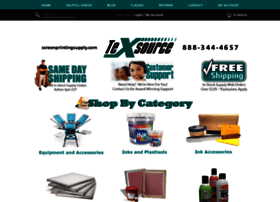 screenprintingsupply.com