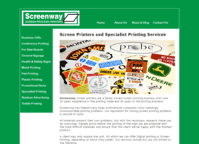screenprintinguk.co.uk