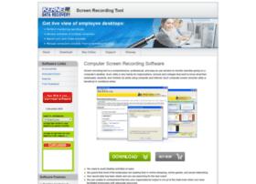 screenrecording-software.com