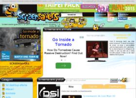screensaveremania.com