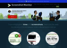 screenshotmonitor.com