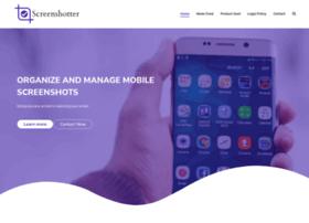 screenshotter.net