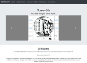 screensite.org