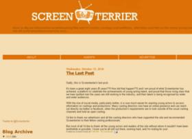 screenterrier.blogspot.com