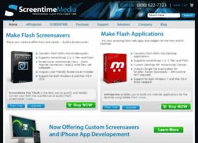 screentime.com