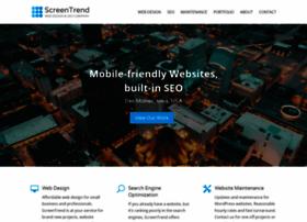 screentrend.com