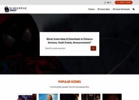 screenvue.com