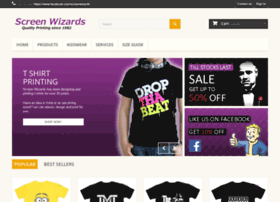 screenwizards.co.uk