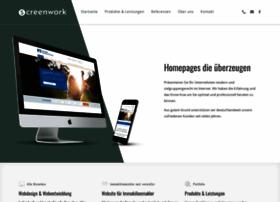 screenwork.de