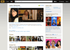 screenwritingforhollywood.com