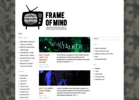screenwritingframeofmind.com