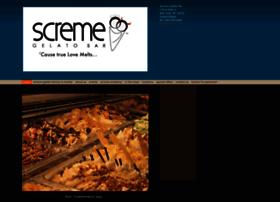 screme.com