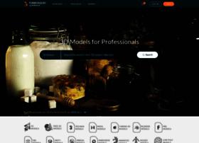 screw.turbosquid.com