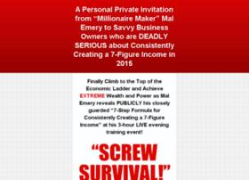 screwsurvival.com.au