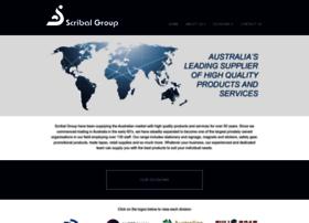 scribal.com.au