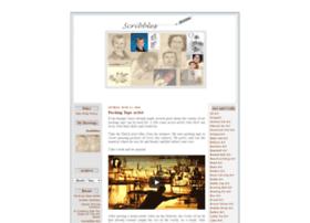 scribbles-corry.blogspot.com