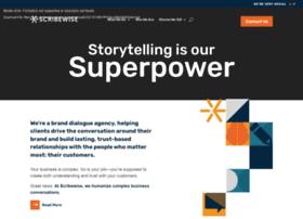 scribewise.com