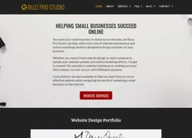 scribizzy.com