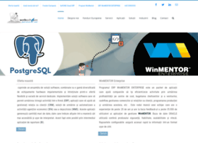 scribsoftware.ro