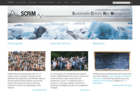 scrimhub.org