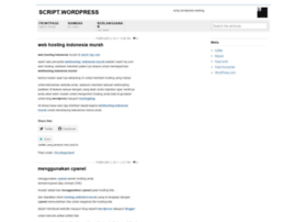 scrip.wordpress.com