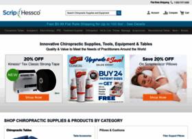 Scriphessco.com