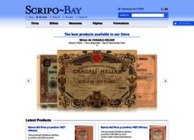 scripo-bay.com