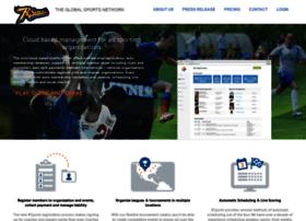 scrippsranch-njb.rsportz.com