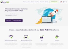 script-pag.com