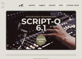 script-q.com