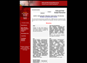 script-resource.com