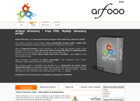 script.arfooo.net