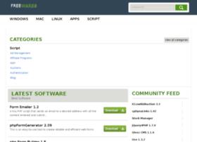 script.freeware8.net