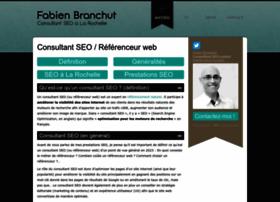 scriptaculous.le-developpeur-web.com