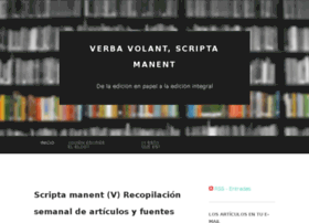 scriptaverba.wordpress.com