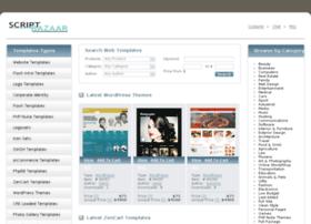 scriptbazaar.com