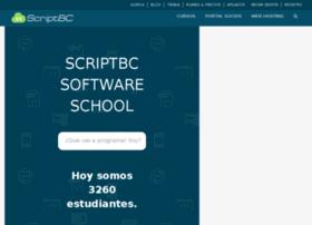 scriptbc.com